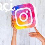 Instagram Çeviri güncellemesi