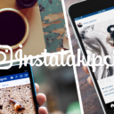 Instagram Yorum Ve Beğeni Sayısı Azalıyor Mu?