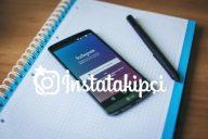 Instagram Haber Akışı Modeli Geldi