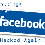 Facebook yeni tehlike