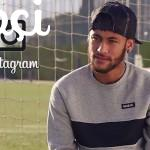 Neymar Instagram paylaşımıyla özür diledi