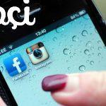 Instagram'ın Neden Çöktüğü Ortaya Çıktı