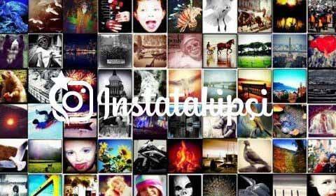 Instagram Beğeni Listesi Nasıl Görüntüleriz?