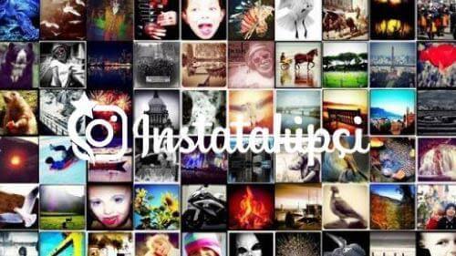 Instagram'da beğeni