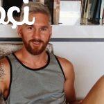 Messi Instagram Paylaşımıyla Sosyal Medyayı Salladı