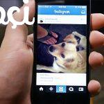 Instagram Akış Değişikliğini Tamamladı