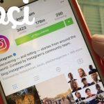 Instagram Stories Güncellemesi Geliyor