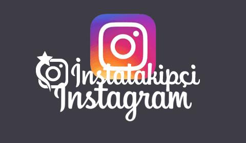 Fotoğraflarınızı Instagram Onaylı Kişiler Görme Ayarı