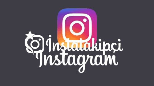 Instagram fotoğraf