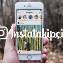 Instagram Hikayeler Paylaşımları Ne Zaman Kayboluyor?
