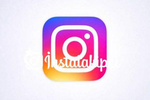 Instagram'da Paylaşılan Hikayelere Yorum Yapma