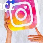 Gerçek Instagram Takipçisi Satın Almak Ne Gibi Faydalar Sağlar?