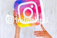 Gerçek Instagram Takipçi Satın Almanın Faydaları?