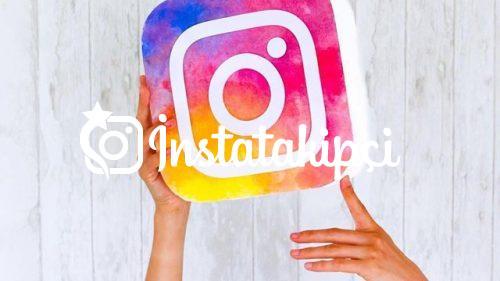 Instagram Zoom Özelliği