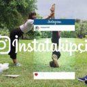 Instagram Hikayeler Özelliği Web Sürümde