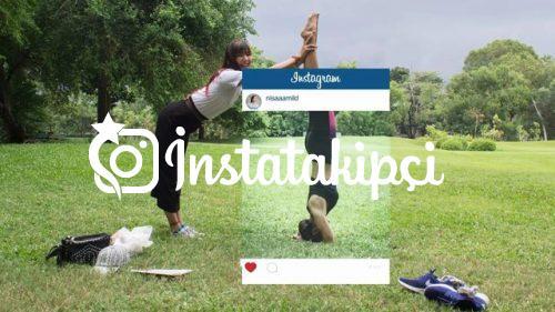 Instagram web güncellemesi