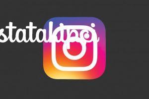 Instagram Fotoğrafları Nasıl İndirilir?