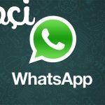WhatsApp İçin GIF Dönemi