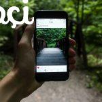 Instagram Video Paylaşımı Güncellemesi
