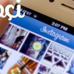 Instagram Web Sürüm Hikayeler Özelliği Geldi