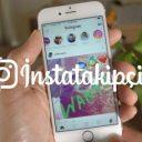 Instagram Hikayelere Yeni Özellik
