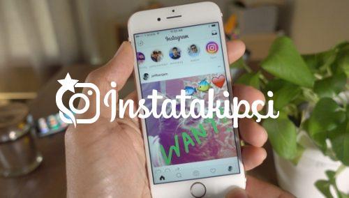 Instagram güncelleme