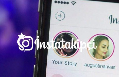 Instagram Hikayeler Özelliği İçinde Artık Fotoğraf Sınırı Yok
