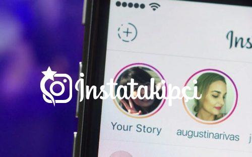 Instagram Hikayeler Özelliği Artık Fotoğraf Sınırı Yok