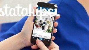 instagram-güncellemeleri