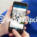 Instagram'ın Yeni Özellikleri Nasıl Kullanılır?