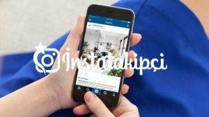 Instagram'ın Güncellemeleri İle Gelen Yeni Özellikleri Nasıl Kullanılır?