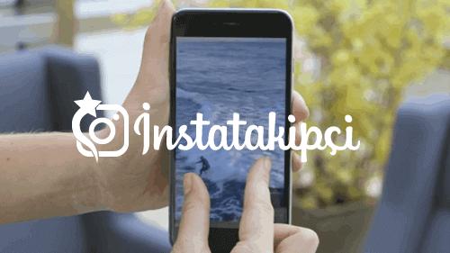 Instagram Video Görüntüleme Sayılarını Arttırmak