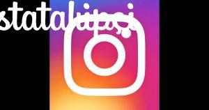 Instagram-sorunları