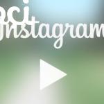 Instagram Go Insta Özelliği İle Geliyor