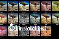 Instagram Kullanılmayan Filtreler Nasıl Kaldırılır?
