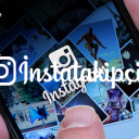 Instagram Android Güncellemesi Geldi