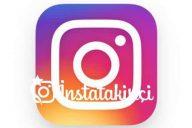 Instagram'da Filtrelenen Yorumları Görünür Yapma?