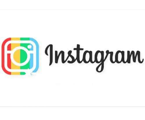 Instagram'da Yaptığınız Paylaşıma Açıklama Ekleme
