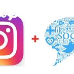 Instagram'a Reklam Veren Sayısı Bir Hayli Artış Gösterdi