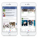 Facebook Marketplace Özelliği Duyuruldu