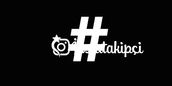 hashtag-kullanmamak