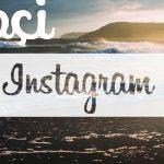 Instagram'a Bağlantılı Sosyal Medya Hesapları Nasıl Kaldırılır?