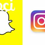Hikayeler Özelliği Instagram'ı Uçurdu