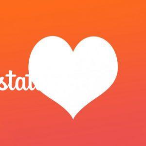 instagram-begeni
