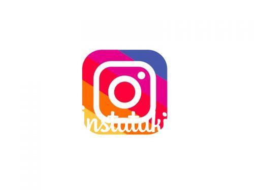 Instagram Fotoğraf Görüntülerken Donma Sorunu Çözümü