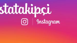 instagram-sorunları-2-
