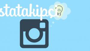 instagram-akış-yenileme-sorunu