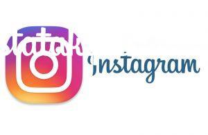 instagram-takipci-kazanma
