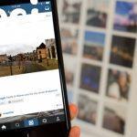 Instagram Akış Yenileme Sorunu Nasıl Çözülür?