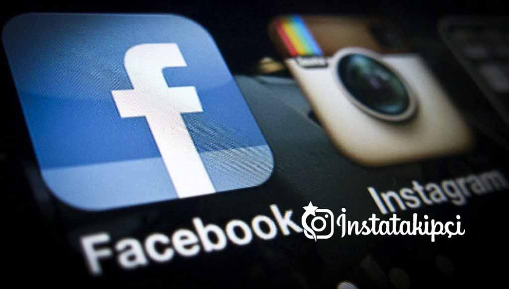 Instagram Fotoğraflarının Facebook'ta Görünmeme Sorunu